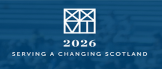 2026-graphic-new-620x264