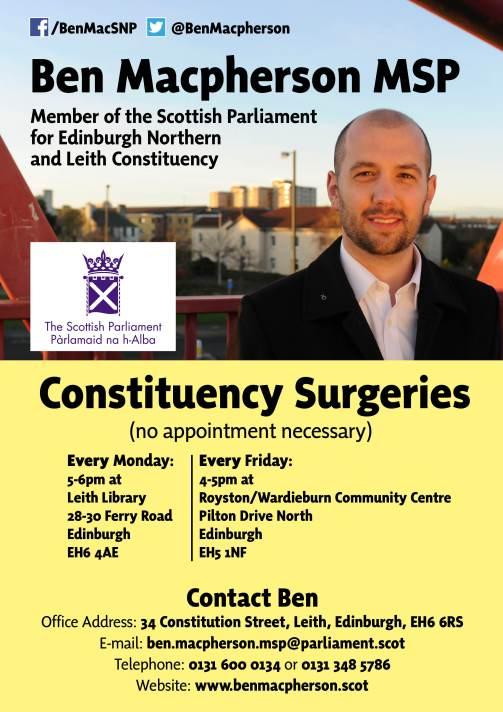 ben-machperson-surgery-poster