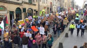 514753-edinburgh-anti-trump-protest-4-2-17